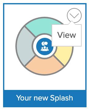 splash_active_card_open_sm