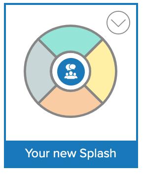 splash_active_card_sm