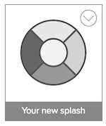 splash_inactive_close_sm